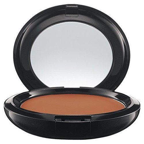 MAC Prep   Prime BB Beauty Balm Compact SPF30 Light Plus -- Check out the image by visiting the link.