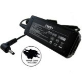 Pwr+ Ac Adapter for Lenovo Ideapad Netbook Tablet S10-3 0647-2fu 0647-29u ; S10-3t 0651-37u S10-3t 0651-7hu S10-3t 0651-85u S10-3t-0651-6du S10-3 0647-2au S10-3-0647-2bu S10-3t-0651-85u S10-3t-0651-7hu ; U260-0876-3du 0876-3ku 0876-xf4 ; S100-1067-22u S205-1038-27u S205-1038-28u S205-1038-29u S205-1038-32u S205-1038-33u S205-1038-34u ;40 Watt Laptop Power Supply Cord Notebook Battery Charger Netbook Plug Black (Electronics)  #Techno