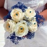 #wedding Bouquets for Kosweddings.com #brides #Kos #Greece