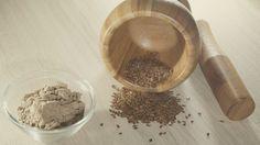 Pulizia del colon con semi di lino: un'arma magica per bellezza e benessere