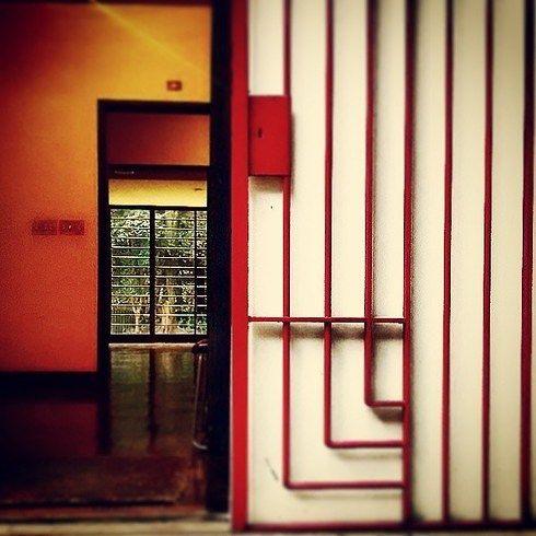 Casa Modernista | 30 lugares deslumbrantes em São Paulo que vão fazer você se sentir um turista