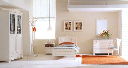dipingere casa con poca luce - Cerca con Google