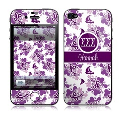 omg: Eee Icons, Faith, Death, Cell Phones, Phones Covers, Icons Skin, Phones Cases
