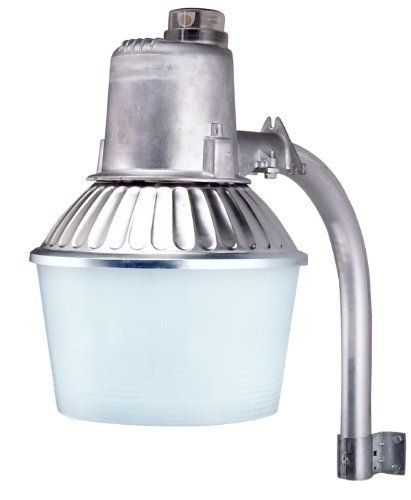 Cooper Lighting N150HNCI 150-Watt High-Pressure-Sodium Industrial-Grade Dusk-to-Dawn Security Area Light by Cooper Lighting. $77.30. From the Manufacturer                150W High Pressure Sodium Industrial Grade Security Dusk to Dawn Area Light.                                    Product Description                Enhance security with help from this N150HNCI industrial-grade area light fixture from Cooper Lighting. The unit's 150-watt (max) high-pressure sodium bulb (includ...