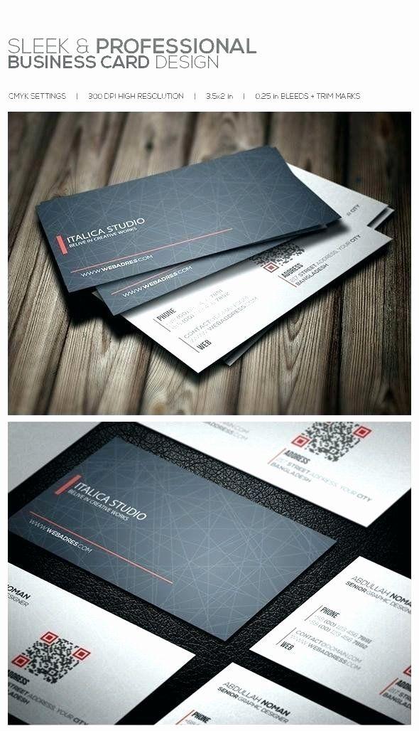 Pin On Customize 1000 Cards Templates Printable