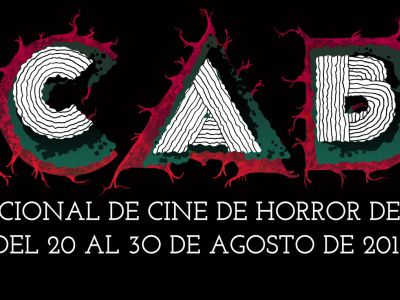 Macabro Film Festival 2015