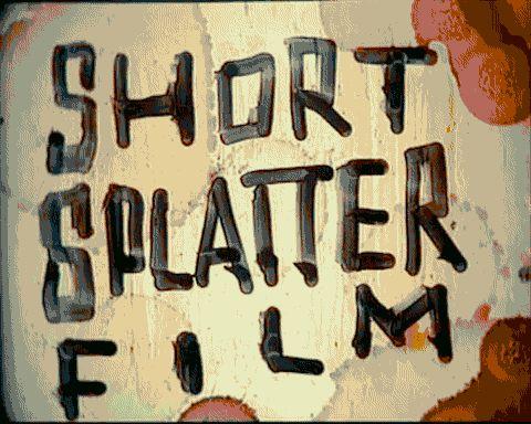 short splatters GIFs ciccioe franco GIF.1