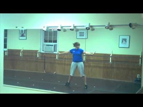 Great Kids Hip - Hop Dance Moves videos and tutorials
