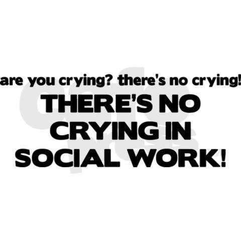 Social Work Funny Stuff Wwwpicturessocom