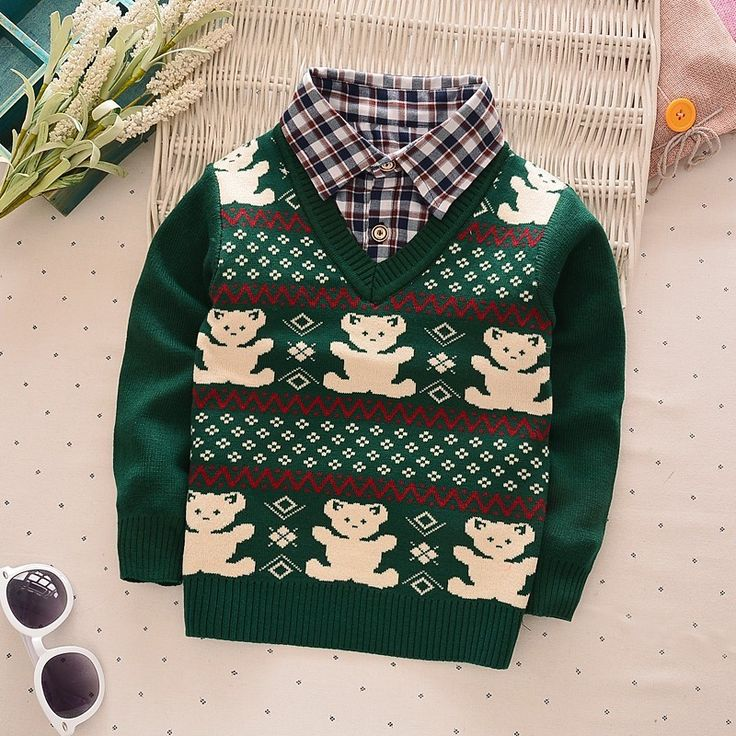 Green Cute Fashion Baby Sweater Newborn baby boy clothes, baby boy outfits, cute baby boy clothes,  newborn boy clothes, infant boy clothes, unisex baby clothes, cool baby boy clothes, cute baby boy outfits, newborn boy outfits, baby boy winter clothes, baby boy suits, cute newborn baby boy clothes, cheap baby boy clothes, trendy baby boy clothes, baby boy clothes boutique, baby boy summer clothes, baby boy bodysuit, baby boy coat, baby boy pants