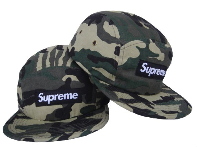 supreme snapback Army green hats , discount cheap  $5.9 - www.hatsmalls.com