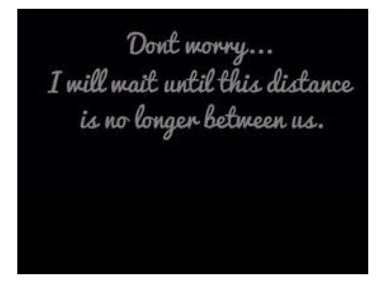 Army Wife Quotes And Sayings: #military #love #distance #deployment #marine