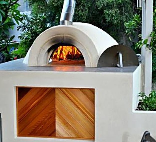 58 Best Images About Woodmode Cabinetry On Pinterest: 58 Best Images About Woodfired Pizza Oven On Pinterest