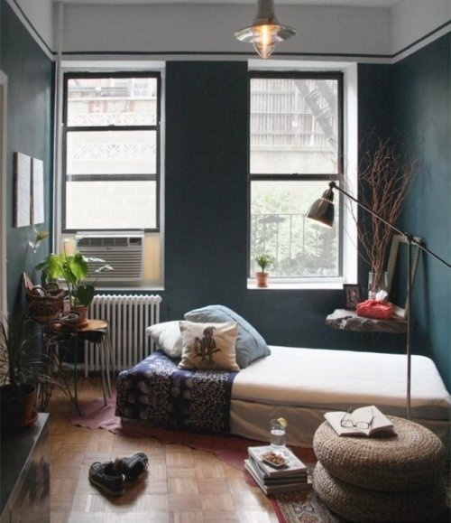 room inspo interiors pinterest