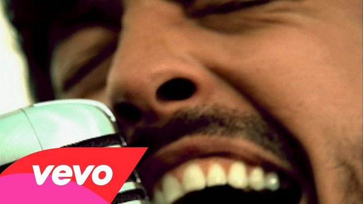 Foo Fighters - Best Of You Everyone's got their chains to break, holdin' you Were you born to resist or be abused?