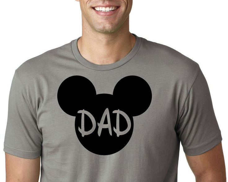 DAD Mickey Mouse Shirt, funny shirt.Dad Shirt, Birthday Shirt, Birthday Gift, Vintage Age, fashion funny,Paw Patrol,Mickey Mouse