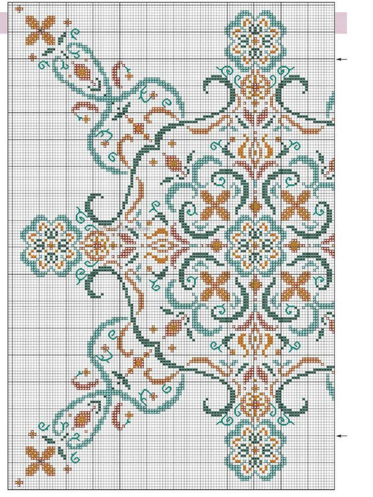 2 pillow designs 1/7