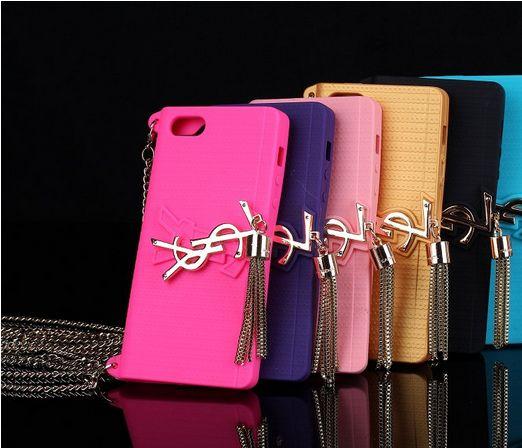 finest selection f8491 f7883 Yves Saint Laurent Iphone 8 Plus Cases | MIT Hillel