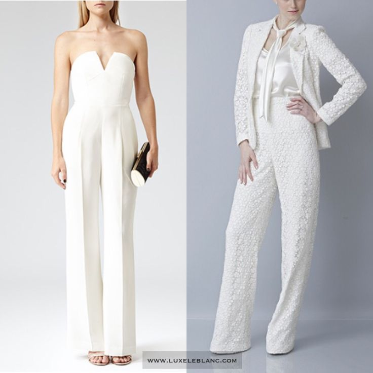 Solange Knowles -Wedding Wardrobe