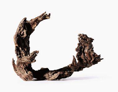 Splendida scultura cinese di radica andata all'asta ad Hong Kong http://www.sothebys.com/en/auctions/ecatalogue/2014/contemporary-literati-gathering- Wood Sculpture - Community - Google+