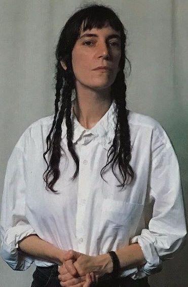 Patti (1988)