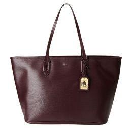 Available @ TrendTrunk.com Lauren Ralph Lauren Bags. By Lauren Ralph Lauren. Only $99.00!