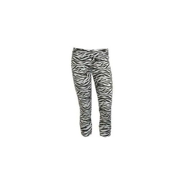 Animal print tights ❤ liked on Polyvore featuring intimates, hosiery, tights, zebra stockings, zebra print tights, zebra print stocking, animal print tights and zebra tights