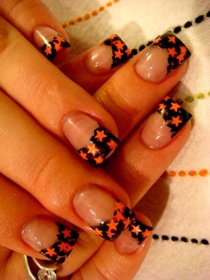 78 Best images about Latest Nail Art Designs 2015 on ...