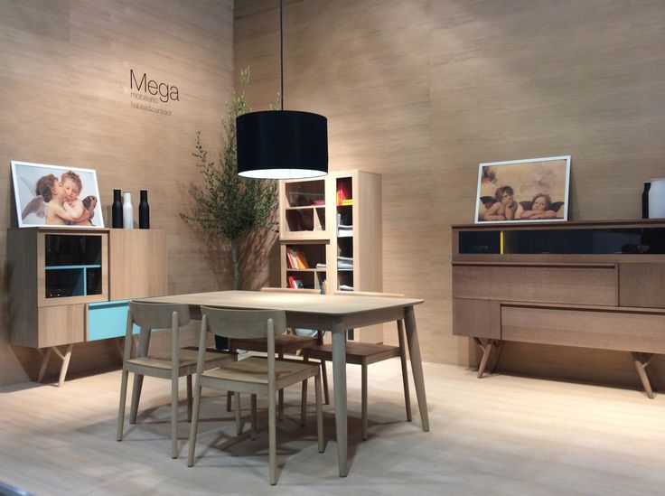 megamobiliario.com  mesa