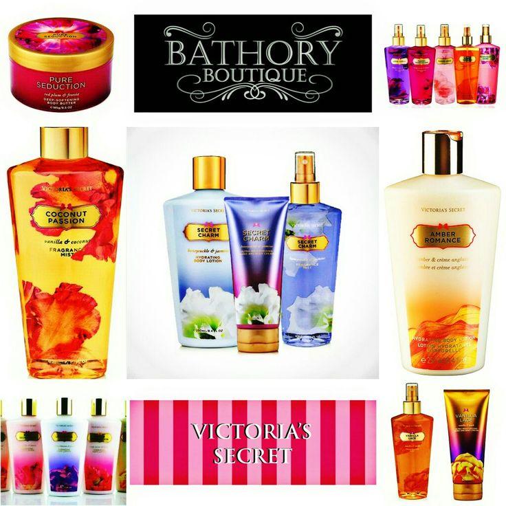 Encuentra el detalle ideal #BathoryBoutique