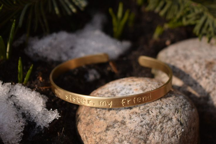 Excited to share the latest addition to my #etsy shop: Greys Anatomy, Custom Coordinates, Custom Name, Custom Bracelet, Armband mit Gravur https://www.etsy.com/listing/598426293/greys-anatomy-custom-coordinates-custom?ref=listings_manager_grid