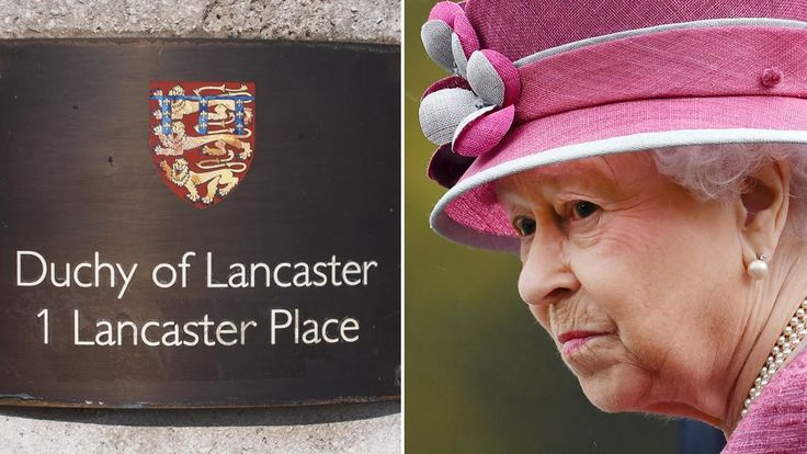 A huge new leak reveals how the wealthy and powerful, including the Queen's private estate, invest offshore.