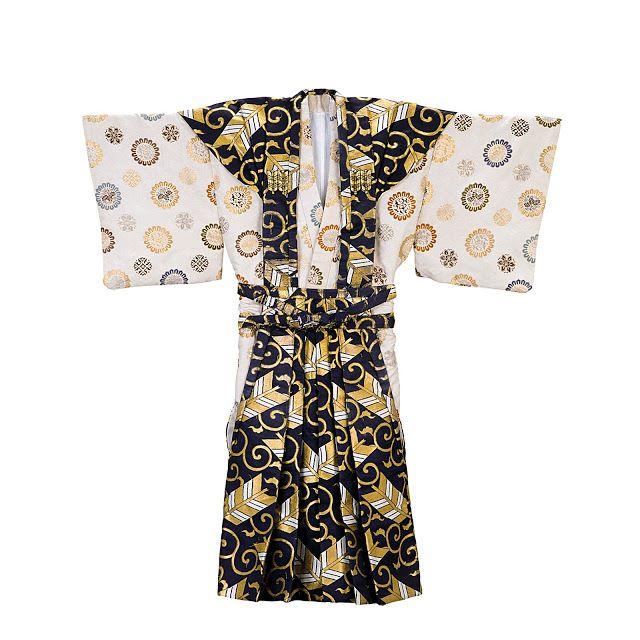 The Art of Kabuki, Japanese Theatre Costumes | The Huffington Post