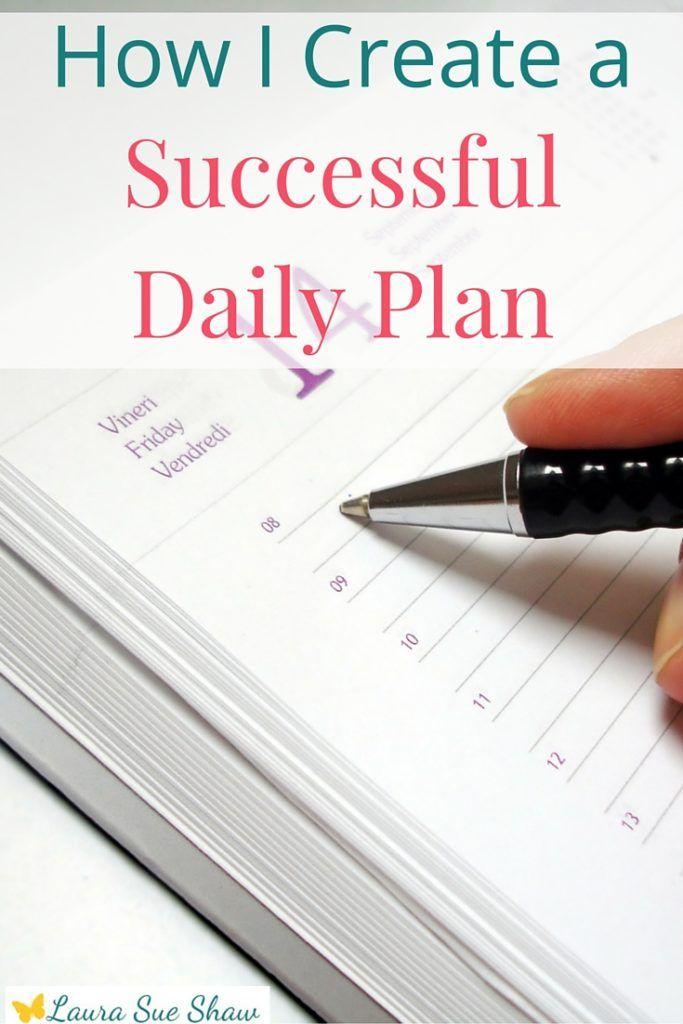 Ponad 1000 pomysłów na temat Daily Planning na Pintereście Planer - free download daily planner