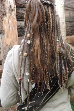 Image result for gypsy witch hippy hairstyles