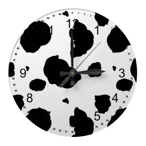1000 Ideas About Cow Kitchen Decor On Pinterest Cow Kitchen Cow Decor And Cow Print