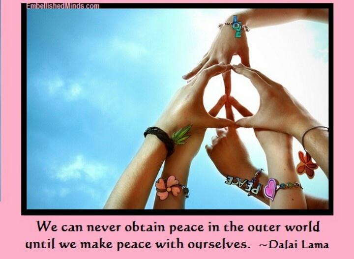 how to make peace civ 6