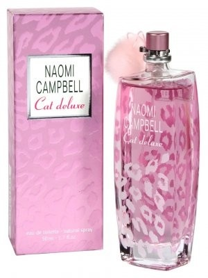 Mom loves the smell of patchuli. Naomi Cambells perfume has patchuli in it Mom .. check it out.