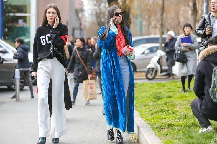 Milano, 25 febbraio