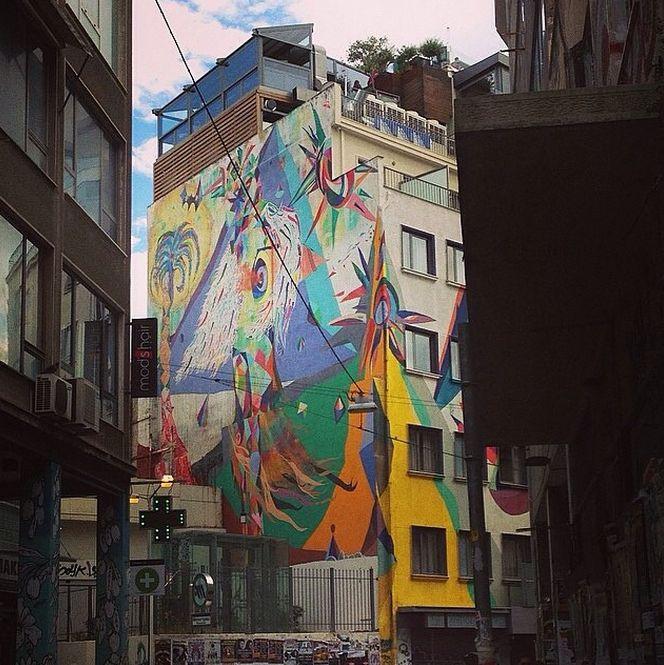 Monastiraki, Athens, Greece September 2014  http://instagram.com/cyathens