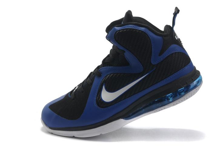 Nike Air Max LeBron 9 (IX) \