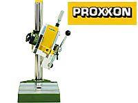 Pora/jyrsinteline Proxxon BFB-2000