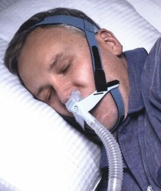 Image result for sleep apnea masks