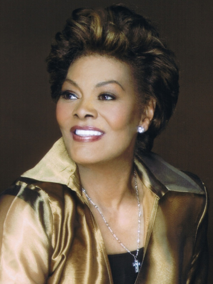 Sagittarius Celebrities - Singer Dionne Warwick - Tune into Your Sagittarius Nature with Astrology Horoscopes and Astrology Readings at the link.