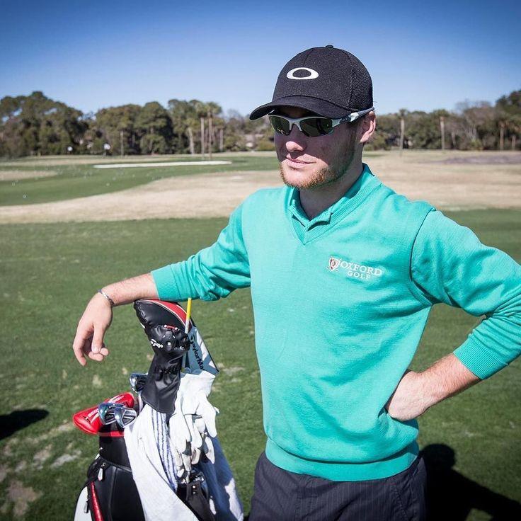 #golf #work #swing #instadaily #taylormade #titleist #sponsorme @taylormadegolf @titleist @oakley by travisbryantgolf