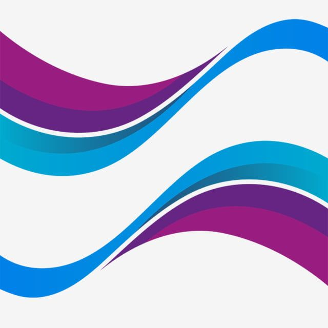 Wave Vector Abstract Background Waves Line Line Icons Wave Icons Background Icons Png And Vector With Transparent Background For Free Download Background Design Vector Waves Icon Abstract Backgrounds