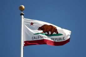 The State of Education: Funding Control Changes in CaliforniaThe Educator's Room | Empowering Teachers as the Experts.