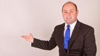 Northampton Town loan: MP David Mackintosh faces deselection fight