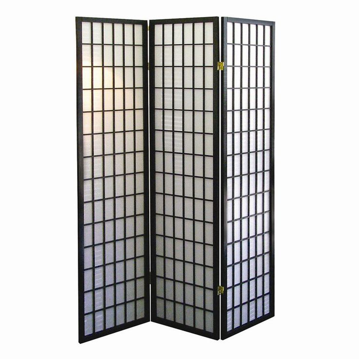 Best 25+ Indoor privacy screen ideas on Pinterest | Screen for ...