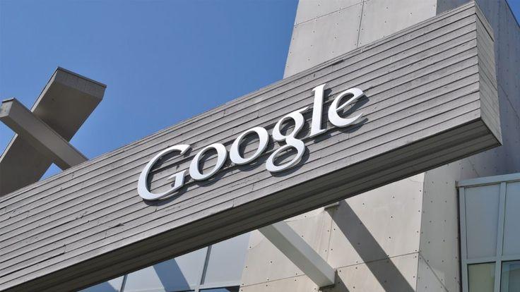 Reconocido su derecho al olvido ante Google diez años después de denunciar #Noticias